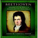 Beethoven: Sonatas