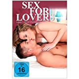 "Sex for Lovers Vol. 2 - Erotic Experiencevon ""Steve Borne"""