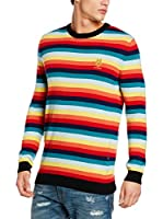 Love Moschino Jersey (Multicolor)