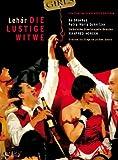 echange, troc Die lustige Witwe (La Veuve joyeuse), opérette de Franz Lehár (Staatspoer Dresden 2007)