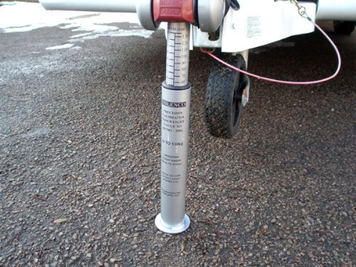 milenco-2691-nivelador-de-peso-calibrado
