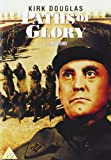 Paths Of Glory [Import anglais]