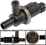 APDTY 022914 Evaporative Canister Vent Solenoid Valve