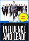 img - for Project management: Influence and Lead ! Fundamentals for Personal and Professional Growth (Personal Growth)(The Leadership Series) book / textbook / text book