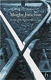 Mugby Junction (Hesperus Classics)