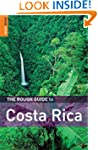 The Rough Guide to Costa Rica (Rough...