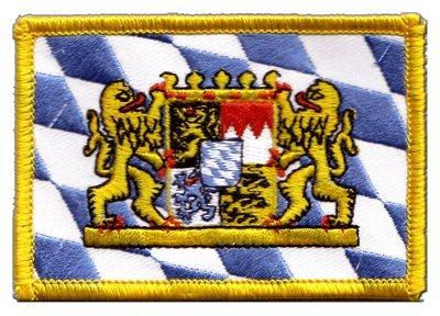 germany-bavaria-with-lion-flag-embroidered-iron-on-patch
