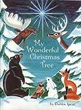 My Wonderful Christmas Tree