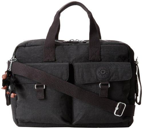 Kipling Baby Bag, Black, One Size - 1
