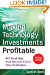Making Technology Investments Profita...