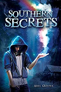 Southern Secrets: Book One by Abel Ozuna ebook deal