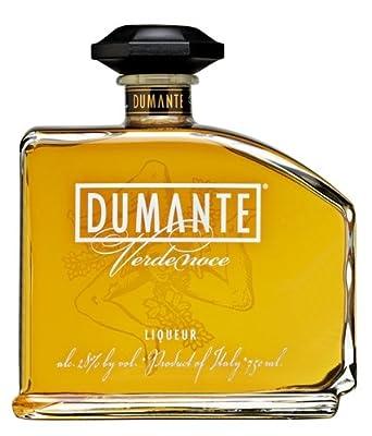 Dumante Verdenoce Pistachio Liqueur 750ML