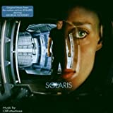 Solaris (OST)