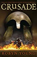 Crusade: Brethren Trilogy Book 2