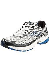 Brooks Men's Adrenaline GTS 10 Running Shoe