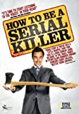 echange, troc How to Be a Serial Killer [Import USA Zone 1]