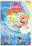 Barbie in a Mermaid Tale (Bilingual)