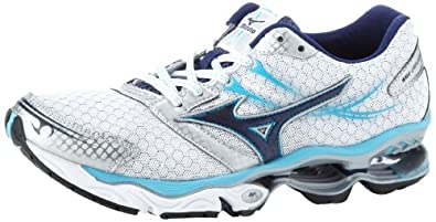 Mizuno Ladies Wave Creation 14 Running Shoe by Mizuno