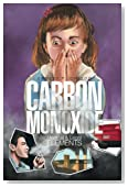 Carbon Monoxide: Medical and Legal Elements