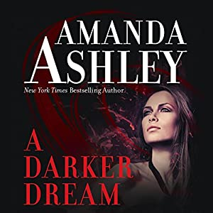 A Darker Dream Audiobook