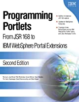 Programming Portlets