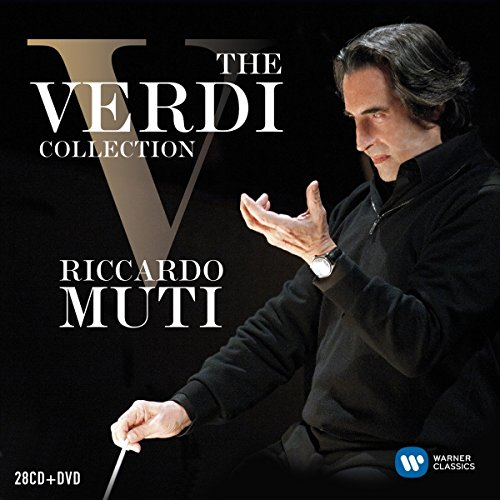 the-verdi-collection-cd-dvd