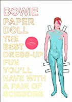 Paper Doll Bowie