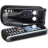 Leather Case Cover for Samsung B2710