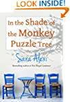 In the Shade of the Monkey Puzzle Tre...