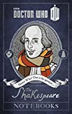 Doctor Who: The Shakespeare Notebooks: The Shakespeare Notebooks