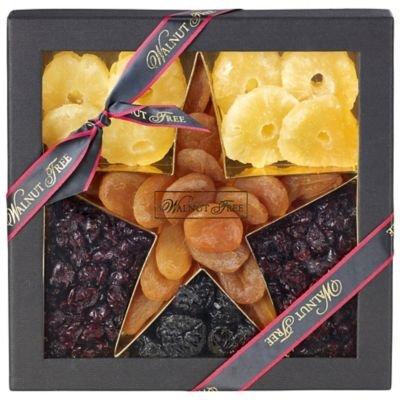walnut-tree-star-dried-fruit-healthier-gift-for-the-festive-season-500g