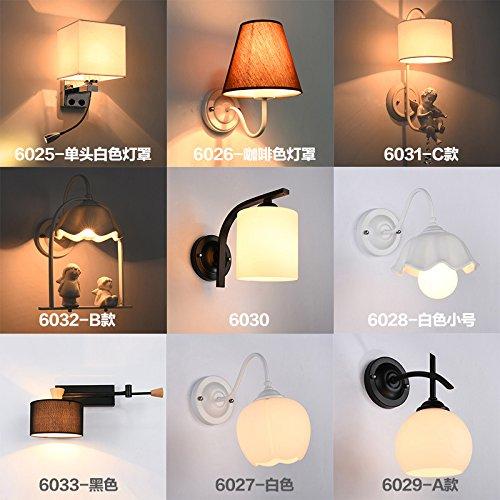 semplice-e-moderna-lampada-da-parete-lampada-da-parete-a-parete-applique-per-la-camera-da-lettobarlh