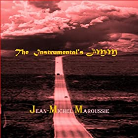 The instrumental's JMM