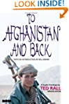 To Afghanistan and Back: A Graphic Tr...