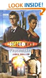Doctor Who - Peacemaker (New Series Adventure 21)