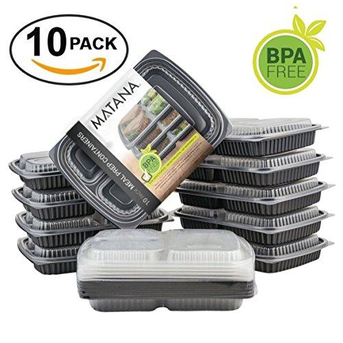 bpa-libero-qualita-contenitori-a-tenuta-per-la-preparazione-del-cibo-tupperware-bento-box-a-3-scompa