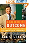 A Stake in the Outcome: Building a Cu...