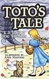 K. D Hays Toto's Tale