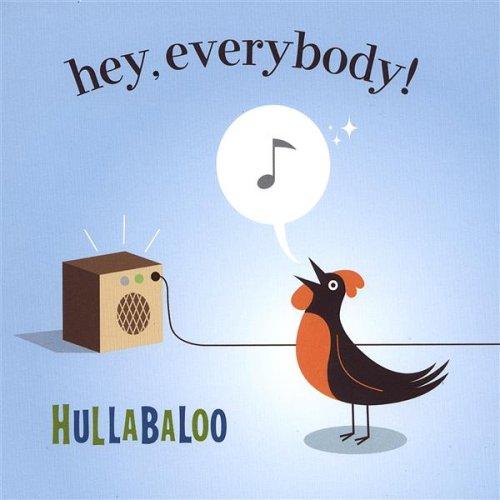 AwardWiki - Hey, Everybody!