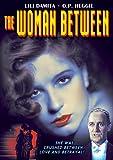 Woman Between