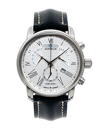 Zeppelin-Mens-Watches-LZ127-Transatlantic-7682-4-2