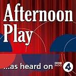 Pilgrim Series 2: The Lost Hotel (BBC Radio 4: Afternoon Play) | Sebastian Bacziewicz