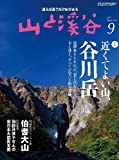 山と渓谷 2011年 09月号 [雑誌]
