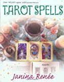 img - for Tarot Spells (Llewellyn's New Age Tarot Series) book / textbook / text book