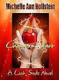 Cheating Heart, A Lost Souls Novel: A Lost Souls Novel