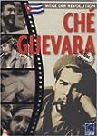 Che Guevara [Alemania] [DVD]