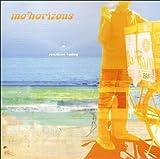echange, troc Mo Horizons - Sunshine Today