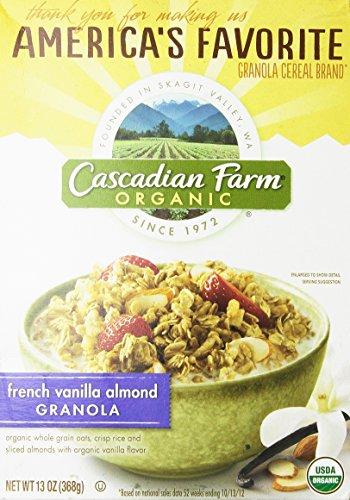 cascadian-farm-vanilla-almond-granola-crunch-pack-of-10-368-g