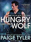 Hungry Like the Wolf: Special Wolf Alpha Team (SWAT)