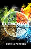 #9: Elementos